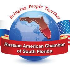 RussianAmericanChamber