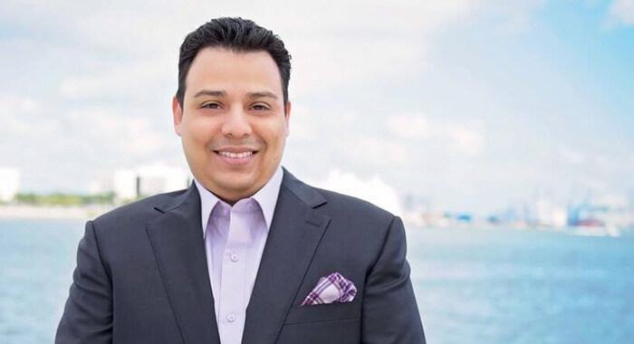 Fernando_Orrego_Attorney
