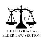 FLBar-ElderLaw_logo