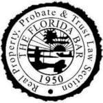 FLBar-logo