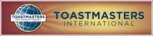 ToastmastersIntl_logo